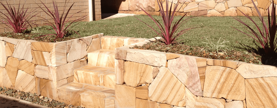 For Central Coast Landscaping there's only one choice, COASTAL LANDSCAPES.  Retaining walls, paving, decking, drainage and other landscaping services. - Coastal Landscapes - Central Coast Landscaping Coastal Landscapes