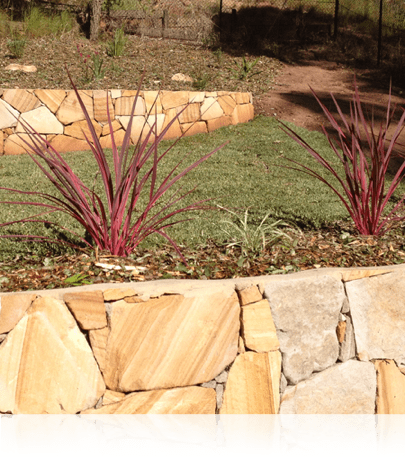 Central Coast Landscaping - Coastal Landscapes