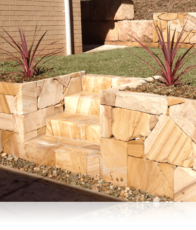 Central Coast Landscaping Services